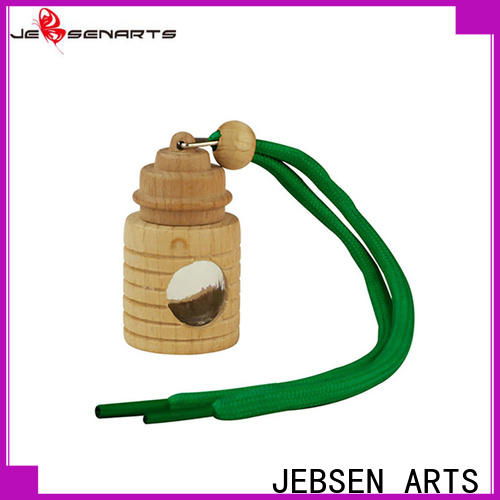 JEBSEN ARTS car perfume deals for business for car