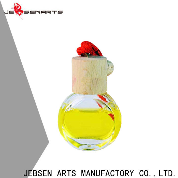 JEBSEN ARTS Best best air freshener for your car Suppliers for restroom