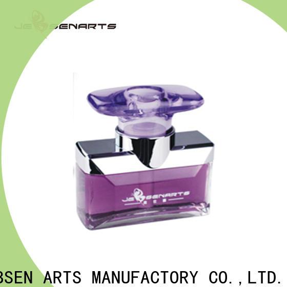 JEBSEN ARTS natural lavender air freshener company for car