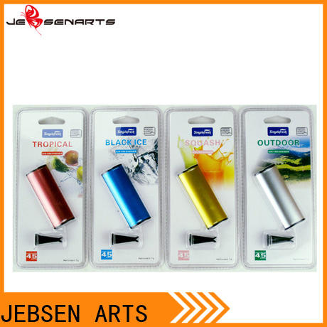 JEBSEN ARTS perfume non toxic air freshener products factory for hotel