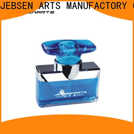 JEBSEN ARTS air fresheners for your car manufacturers for hotel