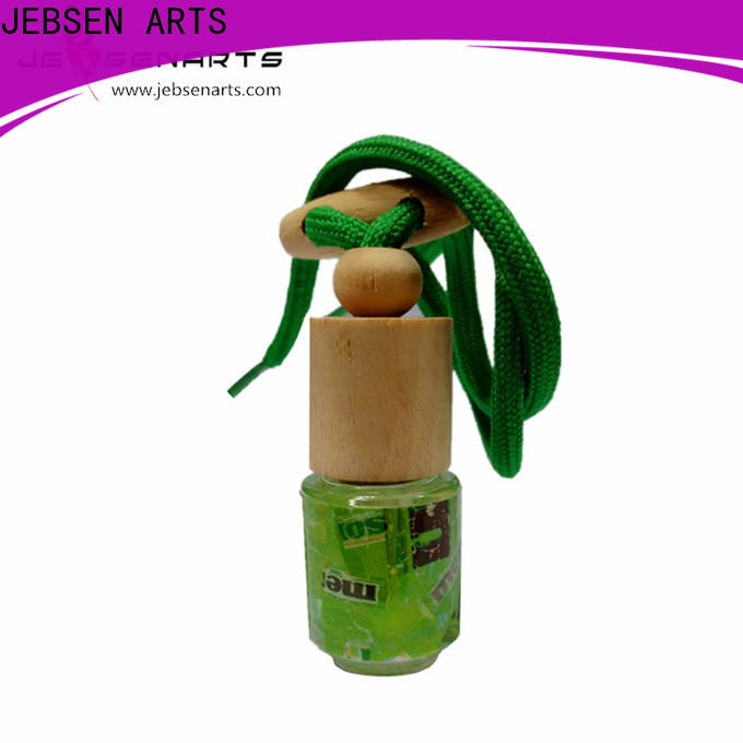 Top tree shaped car air fresheners manufacturers for home
