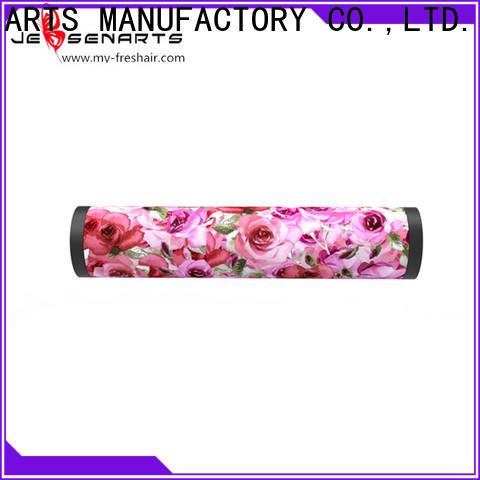 JEBSEN ARTS Latest air vent fragrance manufacturers for restroom