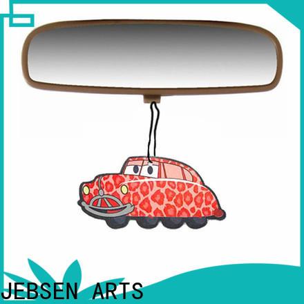 JEBSEN ARTS Latest car vent clips manufacturer for boat