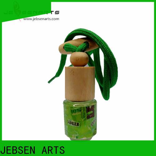 JEBSEN ARTS essential oils for your car manufacturer for office