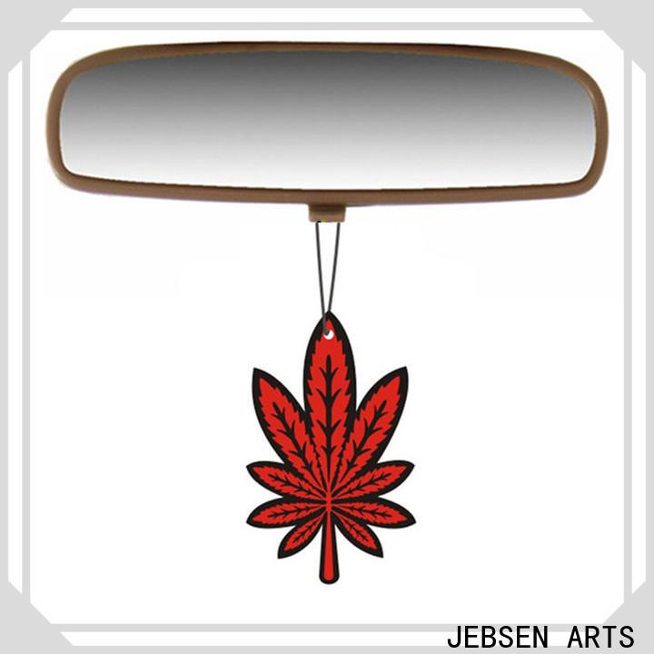 JEBSEN ARTS natural freshener Supply for home