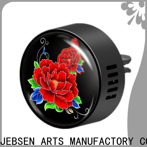 JEBSEN ARTS Latest fist air freshener manufacturers for home