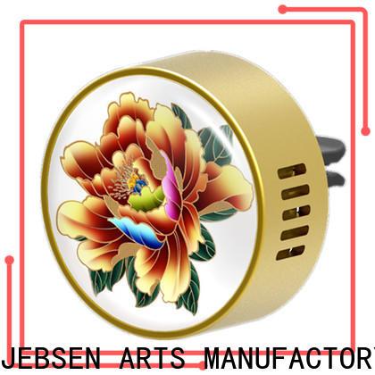 JEBSEN ARTS air filter freshener for business for restroom