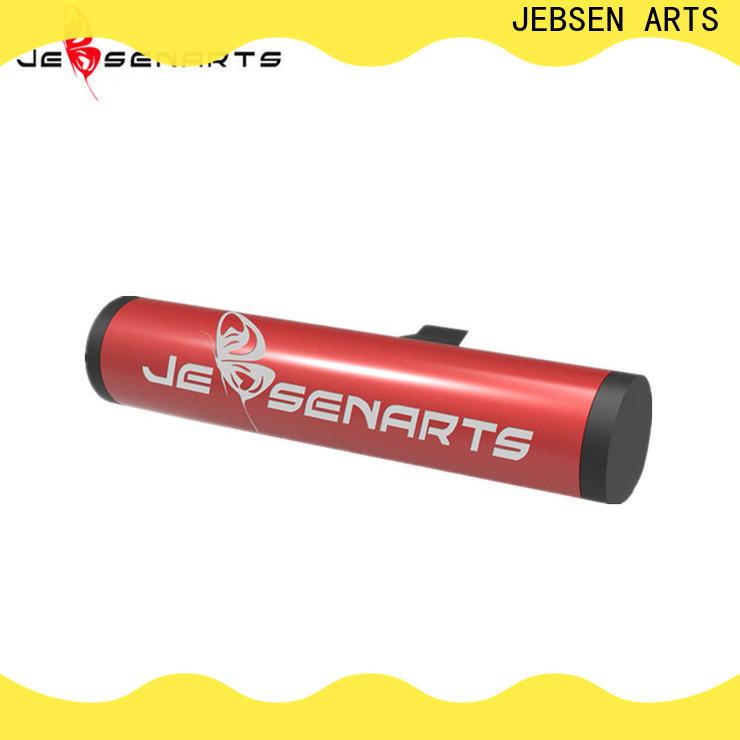 JEBSEN ARTS bathroom freshener sticks for hotel