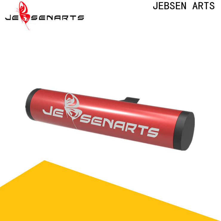 JEBSEN ARTS flavors side effects of plug in air fresheners Suppliers for office