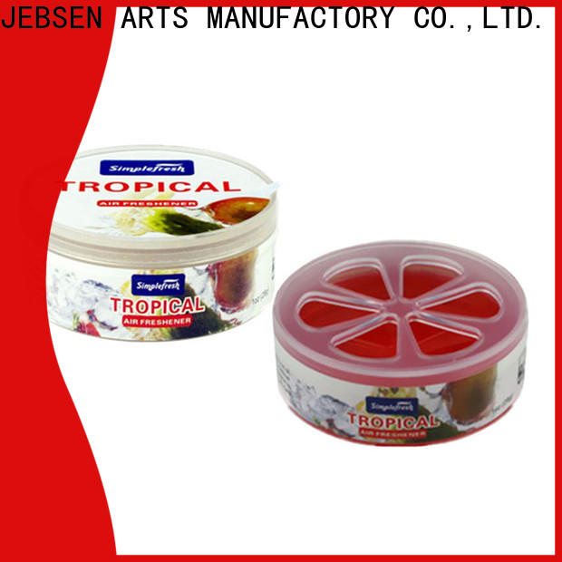 JEBSEN ARTS High-quality air freshener making supplies for business for home