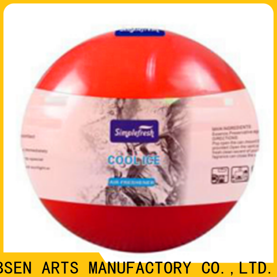 JEBSEN ARTS eliminator air freshener deals Supply for hotel