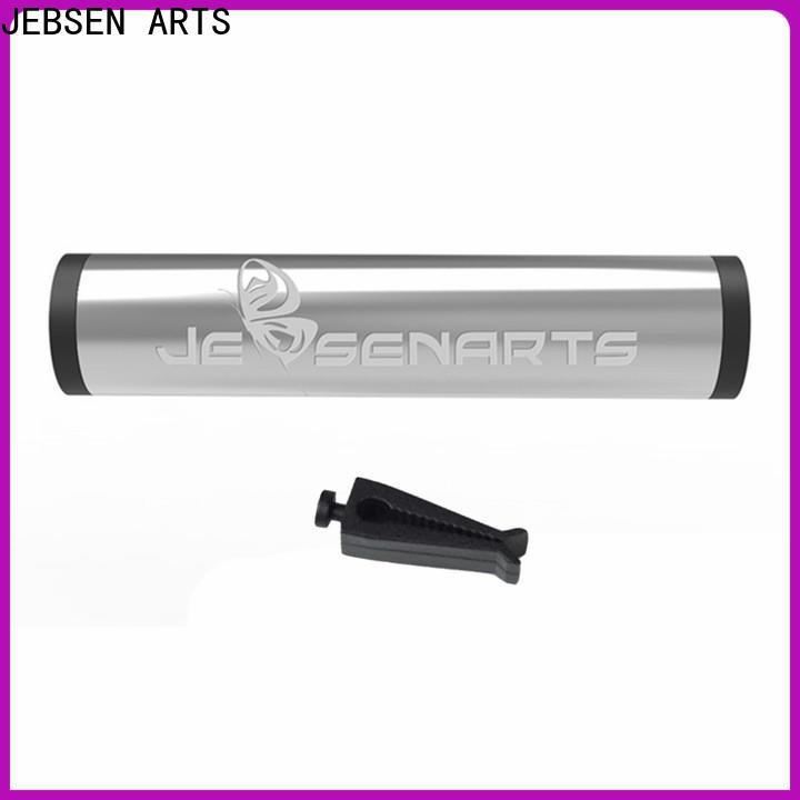 JEBSEN ARTS perfume best car perfume gel manufacturers for restroom