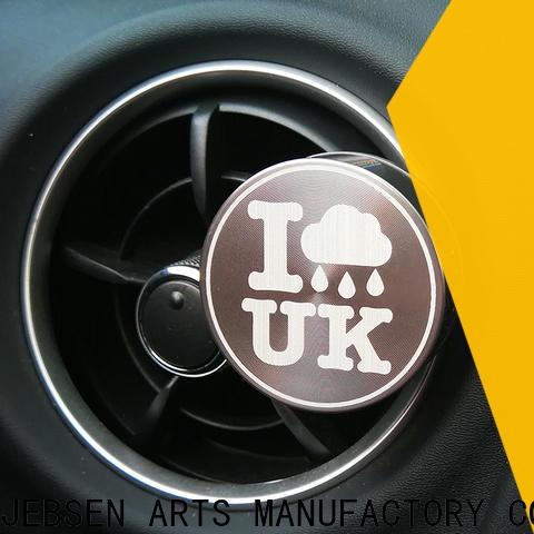 vehicle car perfumes & air fresheners Suppliers for bathroom