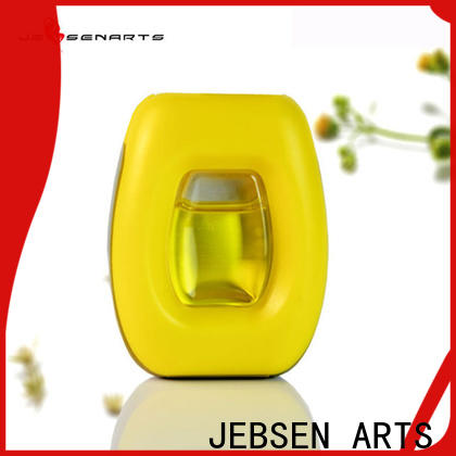 High-quality top car scents perfume for restroom