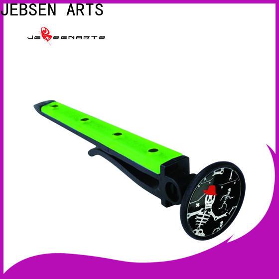 perfume plug in car deodorizer manufacturers for car