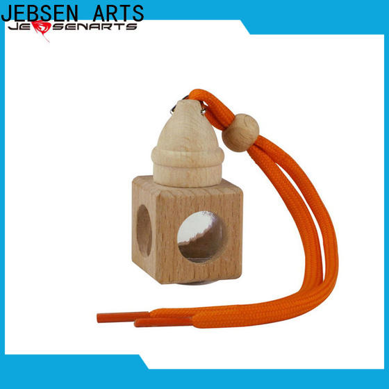 auto battery powered car air freshener Supply for office
