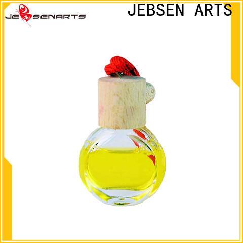 JEBSEN ARTS Best buy car scents bottle for car