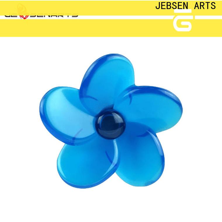 JEBSEN ARTS car vent air freshener factory for car