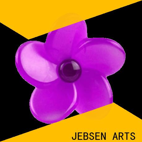 JEBSEN ARTS fist air freshener Supply for restaurant