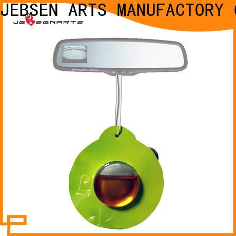 JEBSEN ARTS Wholesale method room freshener company for home