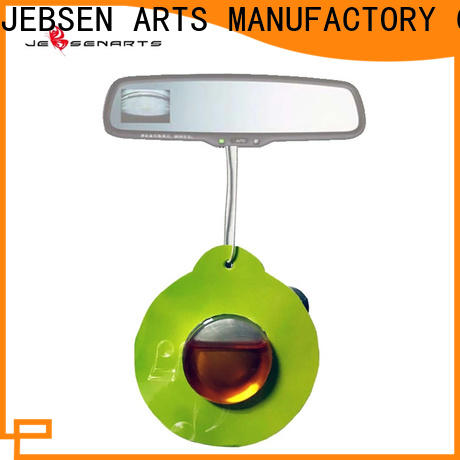JEBSEN ARTS Wholesale method room freshener company for home
