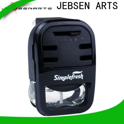 car dashboard air freshener conditioner for bathroom