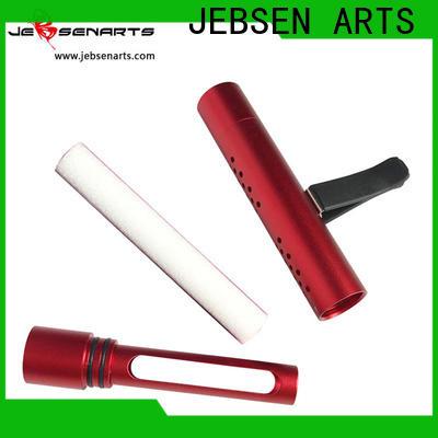 JEBSEN ARTS auto spray freshener for bathroom