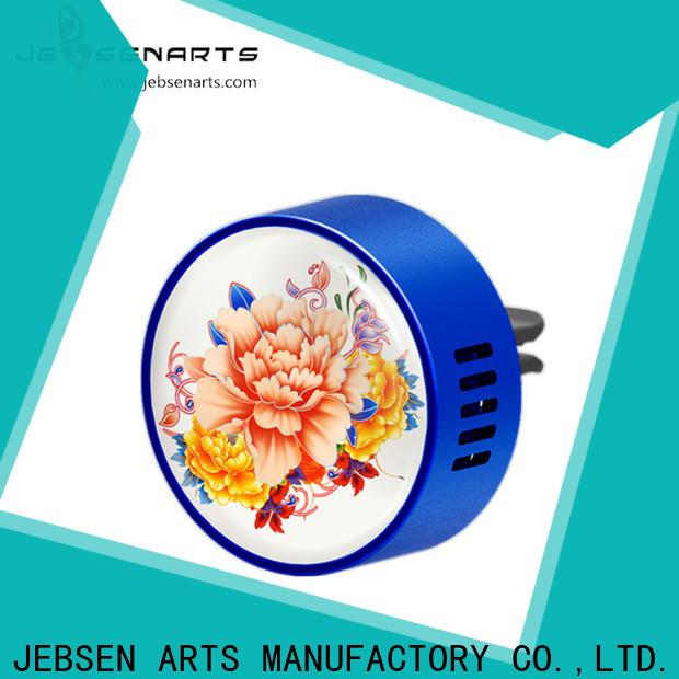 JEBSEN ARTS air freshener spray car aroma diffuser for gift