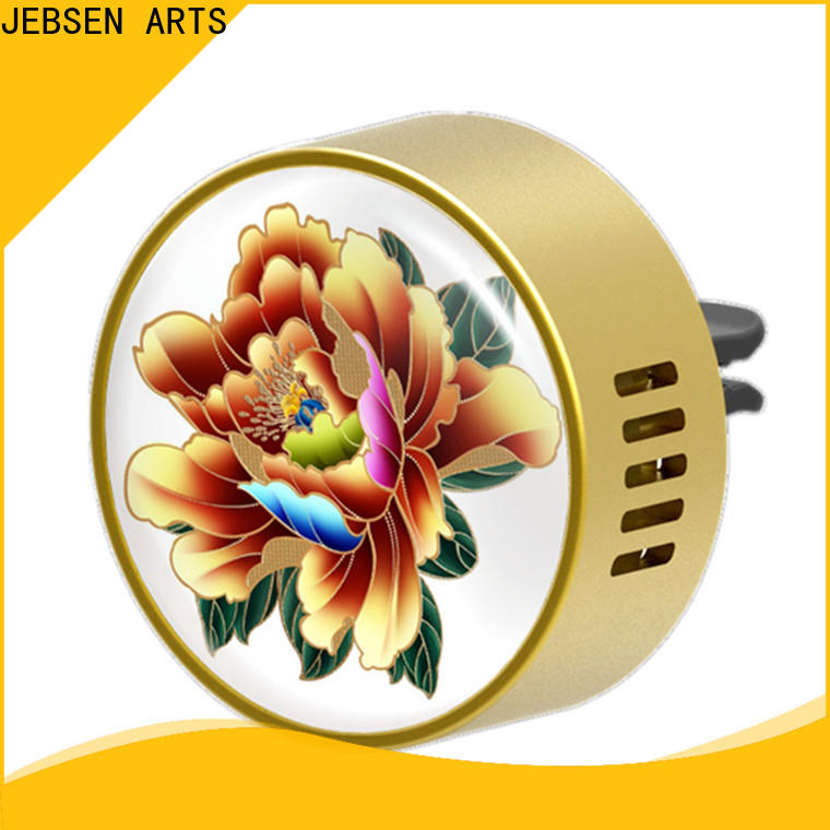 JEBSEN ARTS new car smell deodorizer manufacturers for hotel