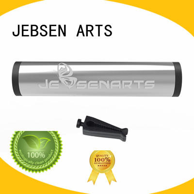 JEBSEN ARTS mini air freshener factory for restroom