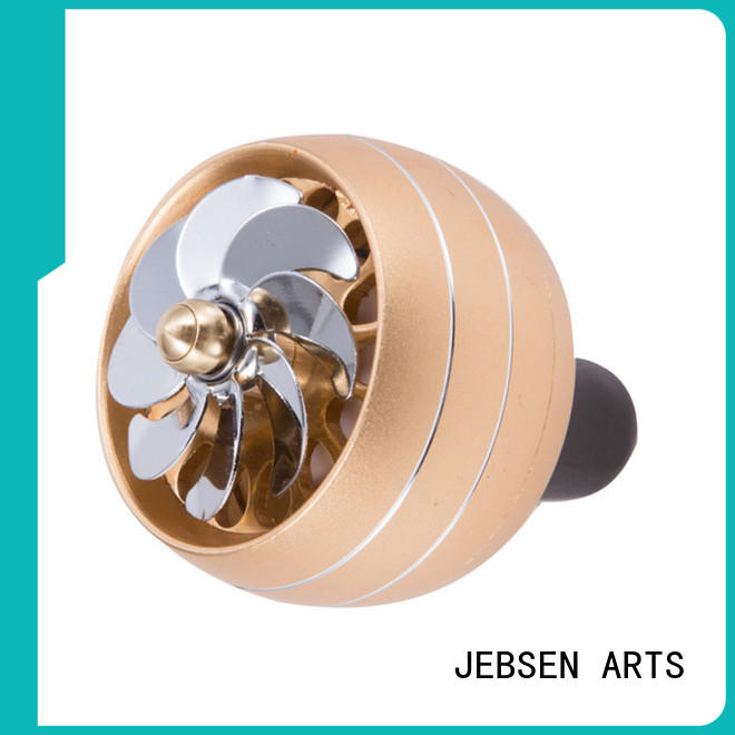 JEBSEN ARTS good air freshener for bedroom ambientador for hotel