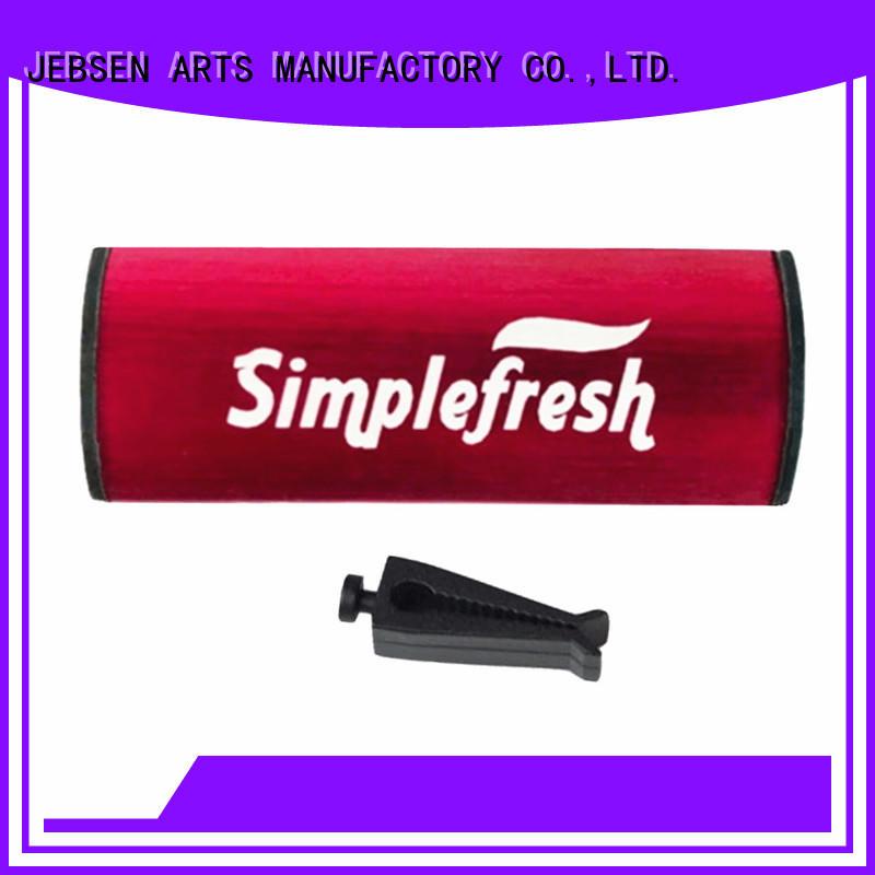 JEBSEN ARTS Best air freshener for shop ambientador for car