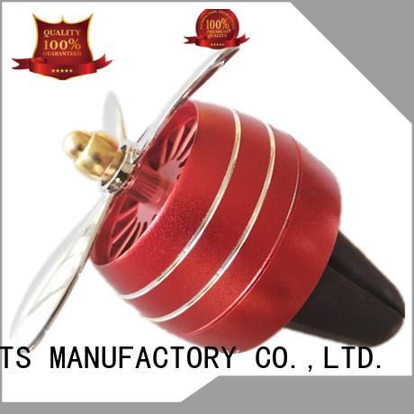 mount car air freshener vent clip perfume for car
