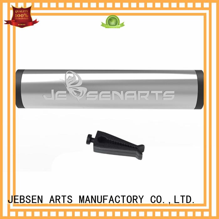 JEBSEN ARTS solid air freshener ambientador for bathroom