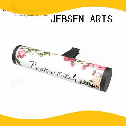 JEBSEN ARTS aromatic method air freshener spray company for home