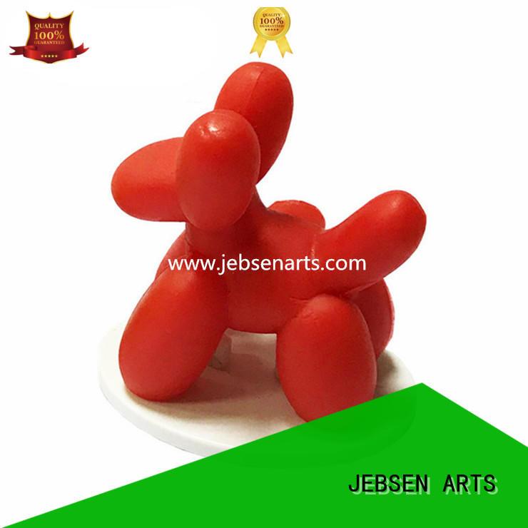 Dog Car Air Freshener Used for Car Vent or Dashboard Car Perfume Cute Car Perfume