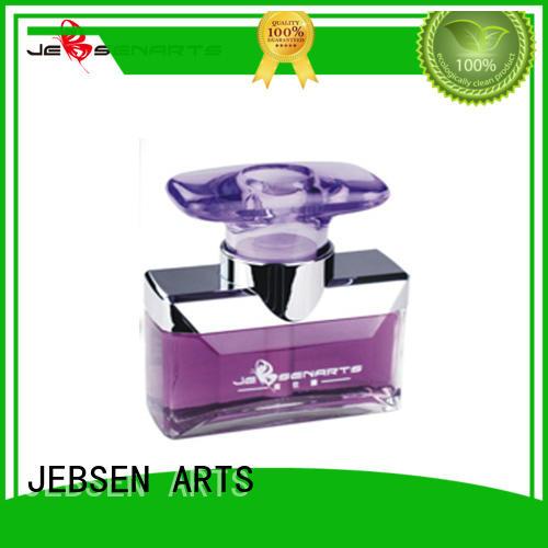perfume Custom essential hotel essential oil air freshener JEBSEN ARTS freshener