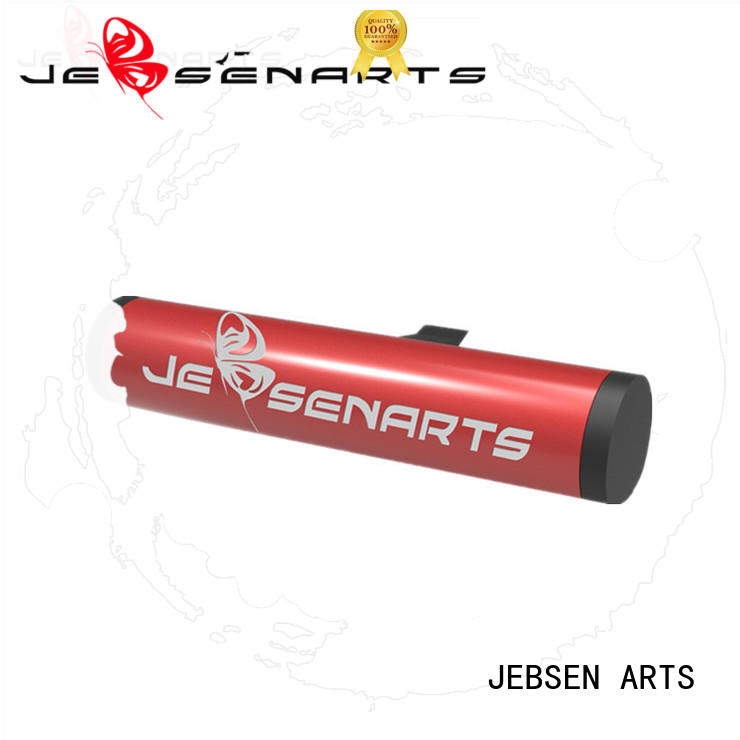 JEBSEN ARTS car vent clips conditioner for gift