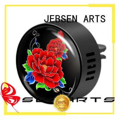essential car vent air freshener for car