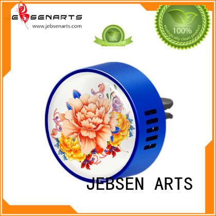 best car air freshener vent clip sticker for sale