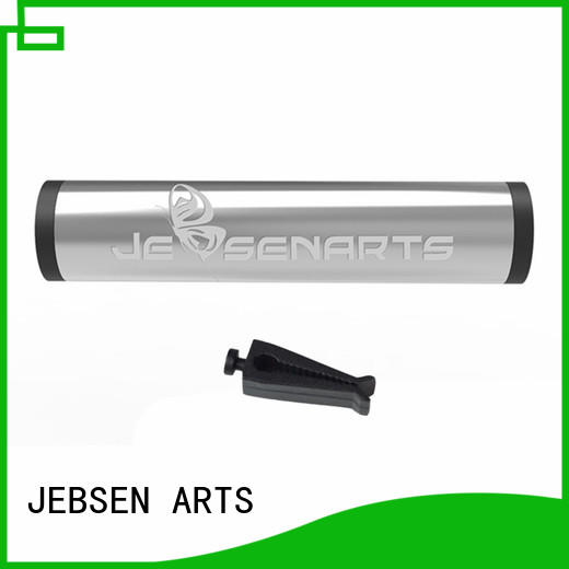 JEBSEN ARTS Wholesale car air freshener buy online company for gift