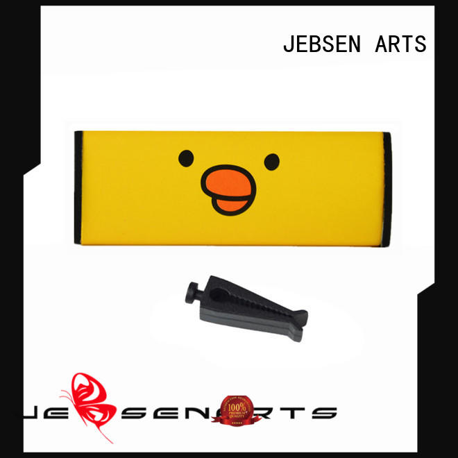 automatic air freshener best for car JEBSEN ARTS