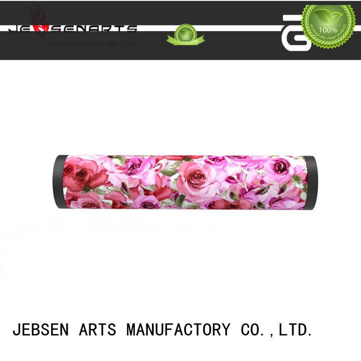 vent clip air freshener best for gift JEBSEN ARTS