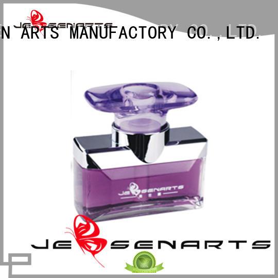 JEBSEN ARTS Brand car dashboard oil essential oil air freshener