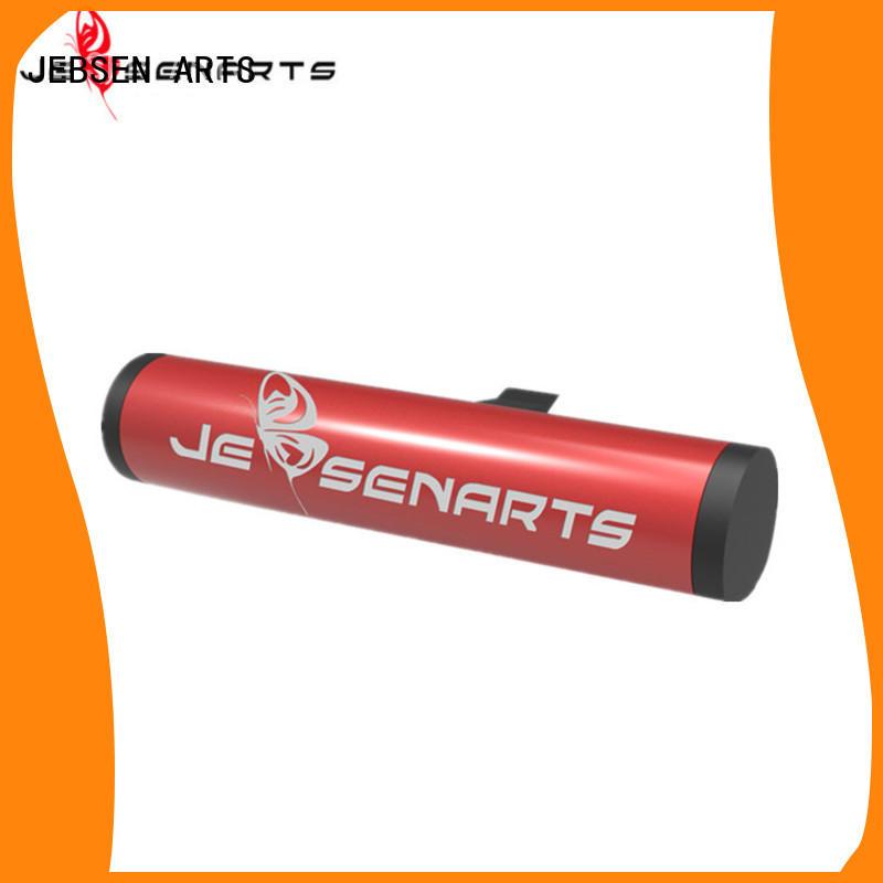JEBSEN ARTS car dashboard air freshener for hotel