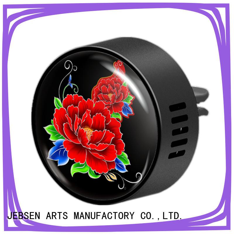 JEBSEN ARTS customised best car perfume fragrance Supply for car