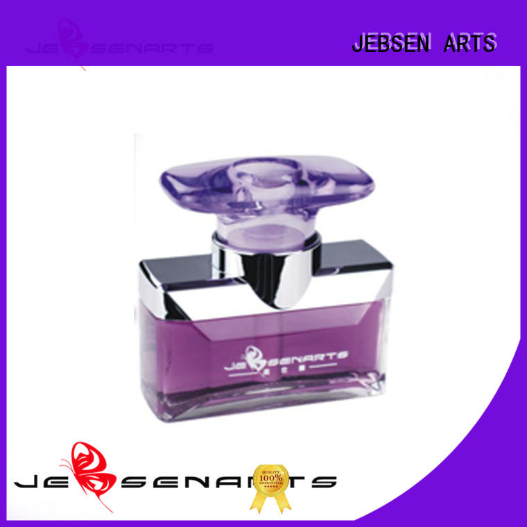 hotel essential JEBSEN ARTS Brand oil air freshener factory