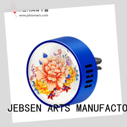JEBSEN ARTS High-quality best car air freshener that lasts company for hotel