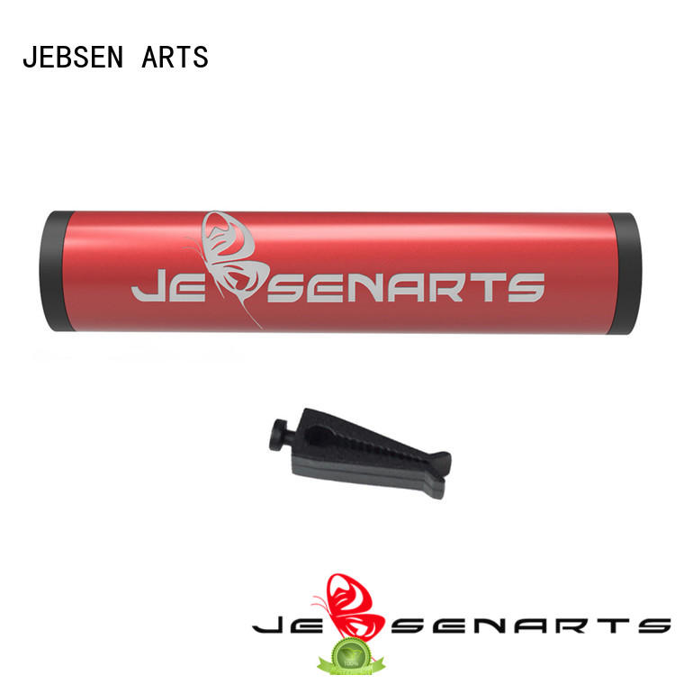 JEBSEN ARTS High-quality air conditioner vent freshener manufacturers for bathroom